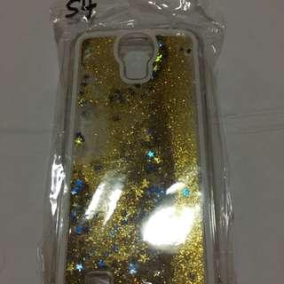 Samsung S4 Casing