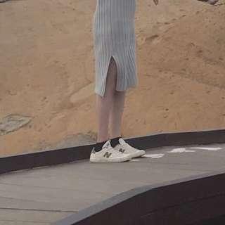 🚚 NB超級韓復古鞋