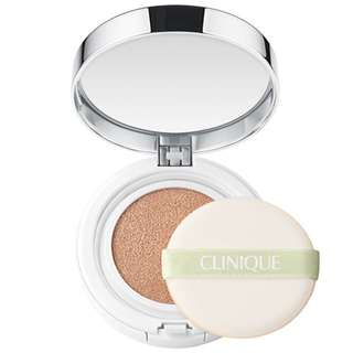 CLINIQUE Super City Block BB Cushion Compact