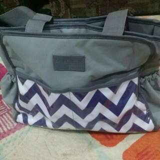 Bag brg baby