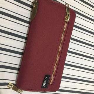Anello Wallet