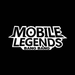 Mobile legend team