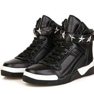 Givenchy shoes Premium