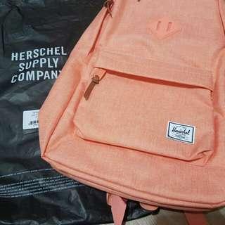 Brandnew Herschel Nectarine Heritage