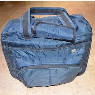 EIGER 5204 08 TN Laptop Bag Woman Series