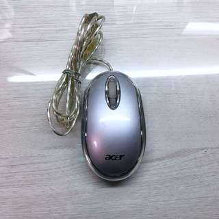 BRAND NEW Acer Mouse