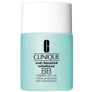 CLINIQUE Anti-Blemish BB Cream