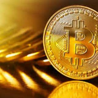 Bitcoin for sale at a good price