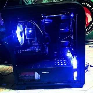 AMD A8 UNIT