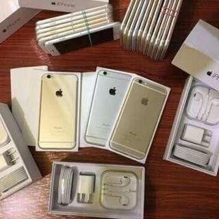 iPhone 6 16gb fu 📱