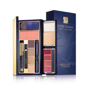 Estée Lauder travel exclusive