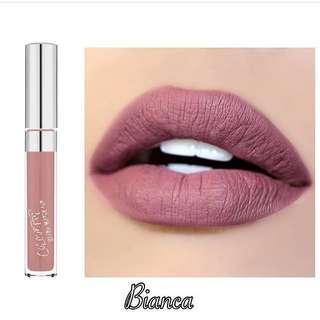Colourpop Ultra Matte Lip (Bianca)