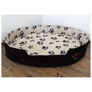 Campale dog/cat/pet bed Jule 60x40cm