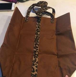 Elizabeth Arden 環保袋
