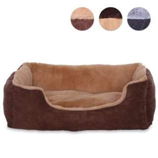 Dibea Dog/Cat/Pet bed