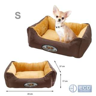 Doggy Dream - Dog, Cat, Pets Bed