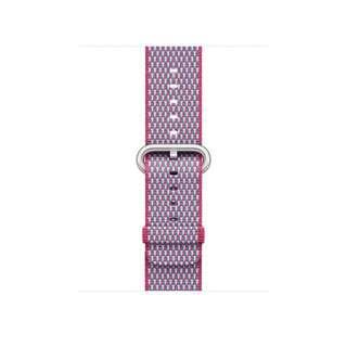 Apple Watch 38mm 錶帶