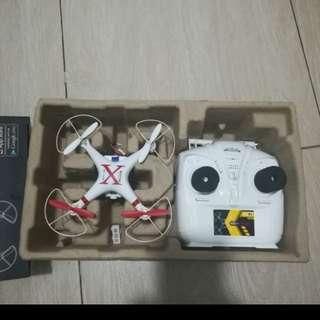 MYDRONE MD-CX30