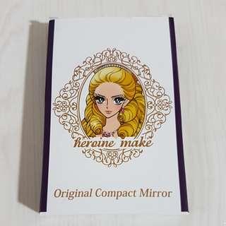 Heroine Make Original Compact Mirror