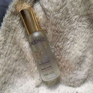 Caudalie Beauty Elixir (30mL - limited edition bottle)