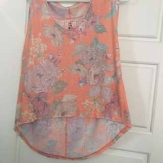 Free people new NWT