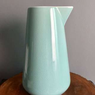 Water Pitcher or Vase