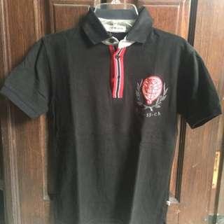 Polo shirt vintage