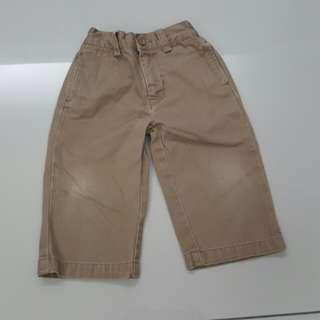Ralph Lauren Baby Pants (18months)