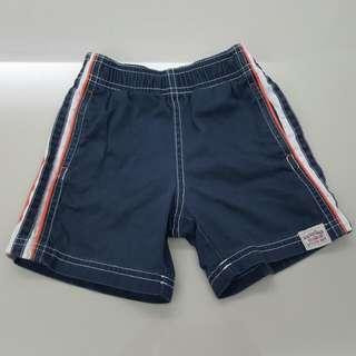 Baby Gap Pants (18-24months)