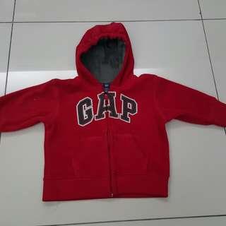 Baby Gap Jacket (12-18months)