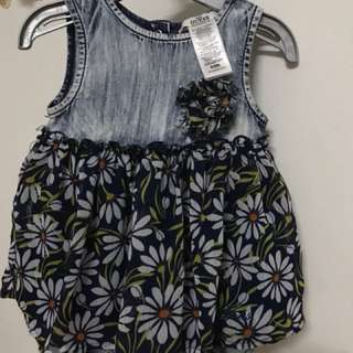 Baby Guess Dress