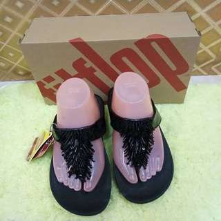 OEM FITFLOP (36-40 sizes)