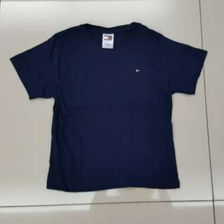 Tommy Hilfiger Top (6years)
