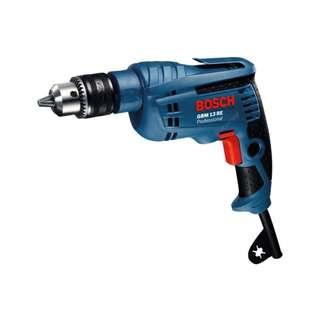 Bosch Bor GBM 13 RE