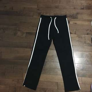 Pants Size L, waist 30 inches