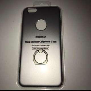 NEW casing iphone 6plus / 6s plus