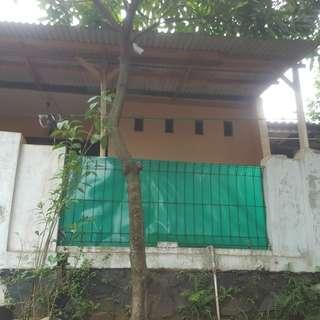 Rumah SHM Rp 170 JT