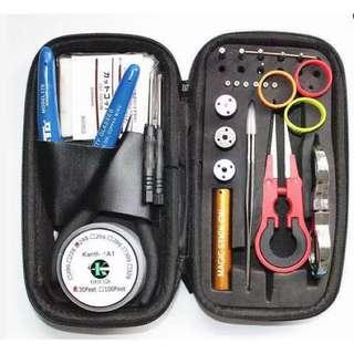 Mini Tools Kit V3.5