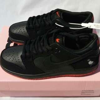 Nike SB DUNK Low x STAPLE PIGEON Size: 40 - 44 . Idr