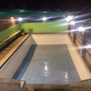 Tahanan ni Anne Resort, Pansol Calamba Laguna