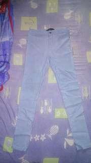 Skinny jeans mky