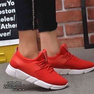 Fashion shoes size : 36-40