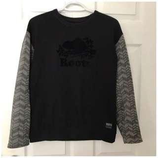 Roots Sweatshirt
