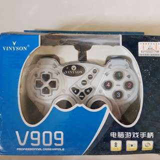 Pc USB gaming controller