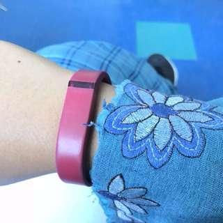 Fitbit flex #springclean60