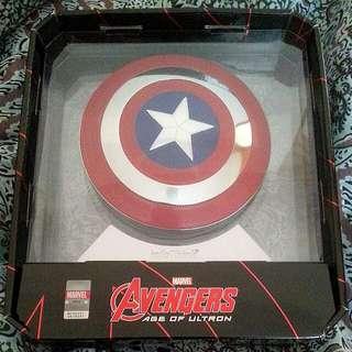 Avengers Bluetooth Speaker