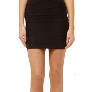 Kookai skirt (size 2)