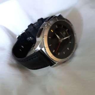 Jam tangan simple tahan air