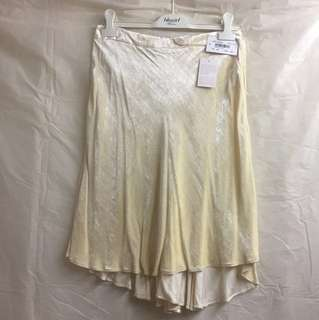 Blumarine Blugirl Skirt