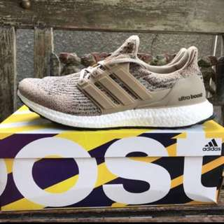 Cheapest Adidas Ultra Boost Trace Khaki $240